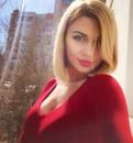 Персональный фотоальбом Наимы Абиловой