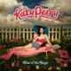 Katty Pary - I kissed a girl