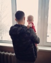 Персональный фотоальбом Сергея Рослякова