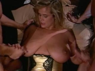 Mirage 1 (1991) порно секс минет сексуальные соски шлюхи шикарные бляди ебутся сиськи жопы boobs tits anal CLASSIC PORN