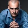 Олег Щербань