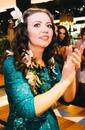 Виктория Плужникова фотография #26