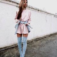 МоднаяАлиса
