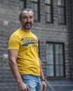 Фотоальбом Андрея Панькова