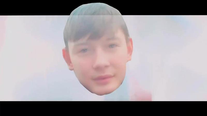 Цымbалюkk Ане4ка - Ёbni V Meня Speрму (Music Video)