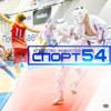 Агентство новостей «Спорт 54»