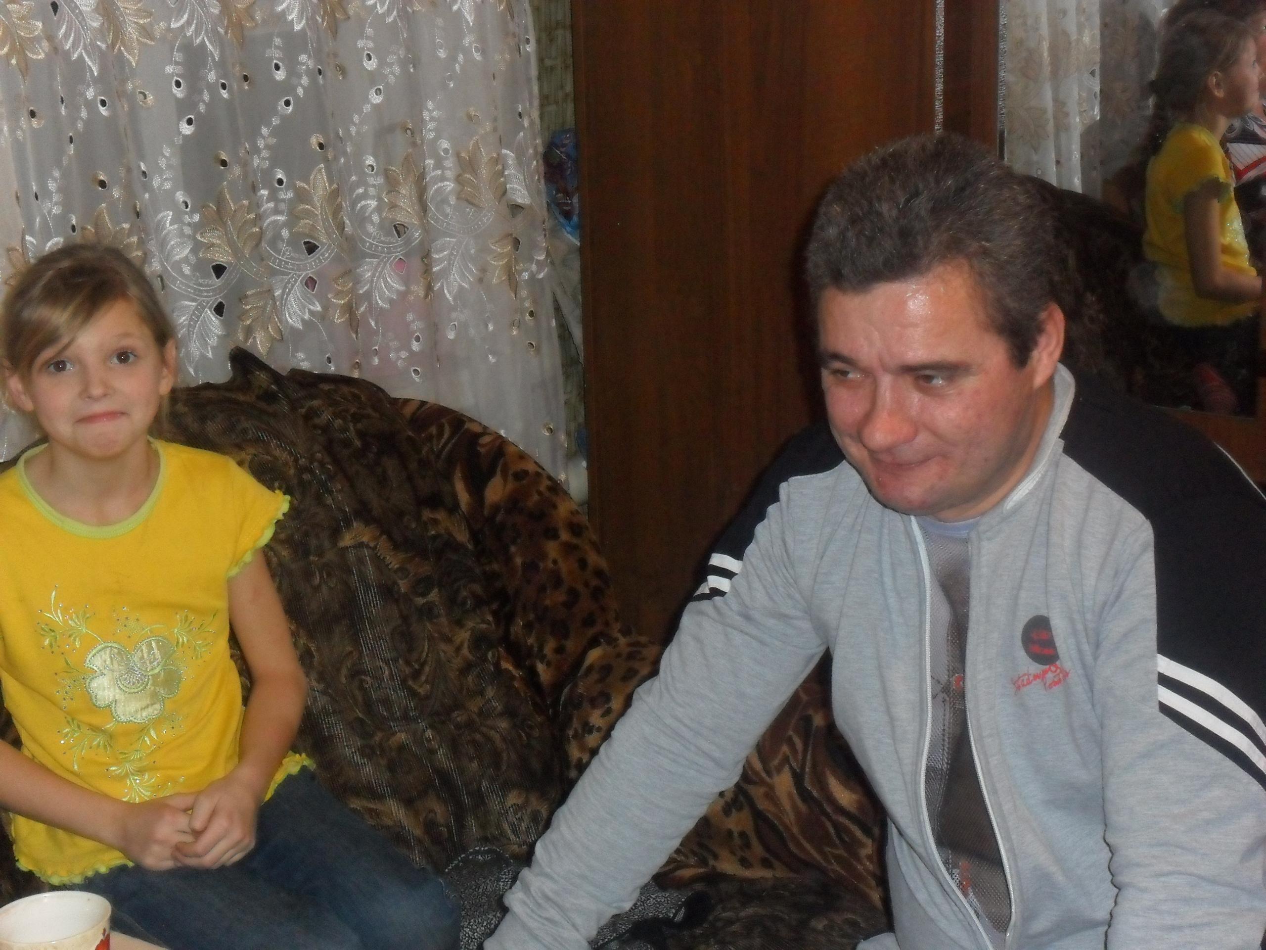 Александр, 54, Mamonovka