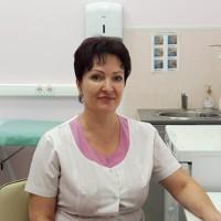 ЛюдмилаКохан
