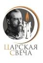 Фотоальбом Никиты Затеева