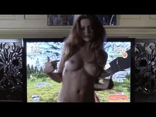 Nackt  Diana Lorys Jennifer Lopez