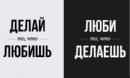 Персональный фотоальбом Дмитрия Волкова