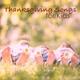 Thanksgiving Piano Music - Mozart - Turkish March