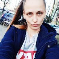 NatulyaLupikova