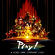 Play! Orchestra - World of Warcraft®