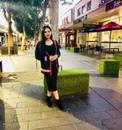 Фотоальбом Faiza Shah