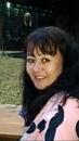 Персональный фотоальбом Марии Сунцовой