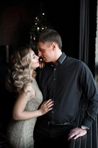 Denis Popov фото №15