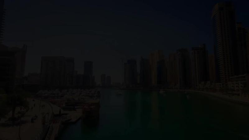 Samsung UHD - Dubaï (2014) 4K ULTRA HD 2160p 60fps.mp4