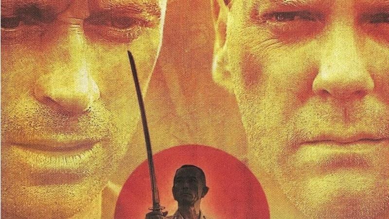 ★ Live: Последняя война - Blu Ray   Рейтинг 7.12
