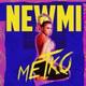 NEWMI - Метко