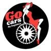 GoCars Testdrive авто новости  обзоры