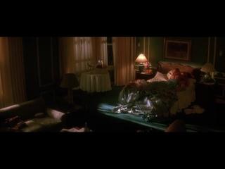 """Дорз. (The Doors) """"Ты умрешь за меня?"""""""