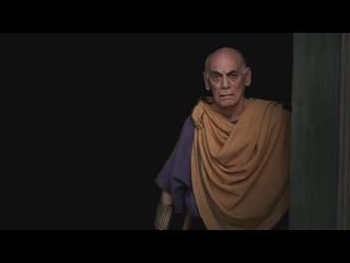 [Другая история] Любопытные факты о Римской империи