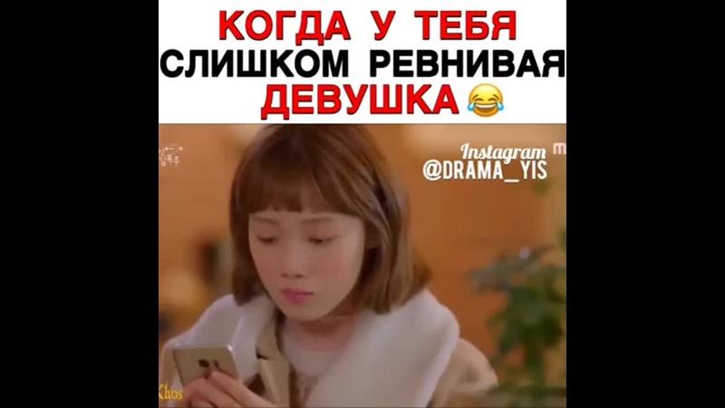 Drama_yisInstaUtility_c4e8d.mp4