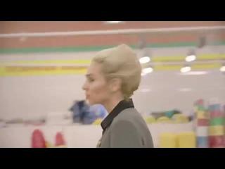 Дима Билан - ПРО БЕЛЫЕ РОЗЫ ( премьера клипа 2019 ) _ без лишних кадров _ Тимми ДАК