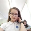 Личный фотоальбом Кати Валюк