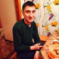 ДамирИгимбаев
