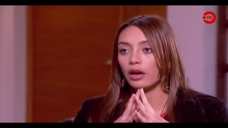Мариана и Скарлетт 110 серия