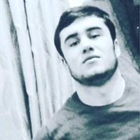 ДжахонгирКодиров