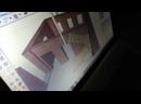 Проектирование лестницы в кирпичном доме. Рабочий процесс объясняет Алексей Семёнов.