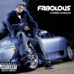 Fabolous - Trade It All PT2 (feat. P. Diddy & Jagged Edge)