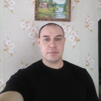 Рустик Ахметгалиев