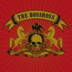 The BossHoss - Hell Yeah