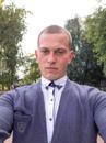 Дмитрий Шишов