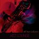 Smooth Jazz - Jazz Lounge