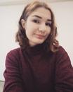 Валентина Кампинская, Иркутск, Россия