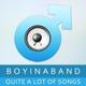 Boyinaband - Watch Dogs Drum and Bass