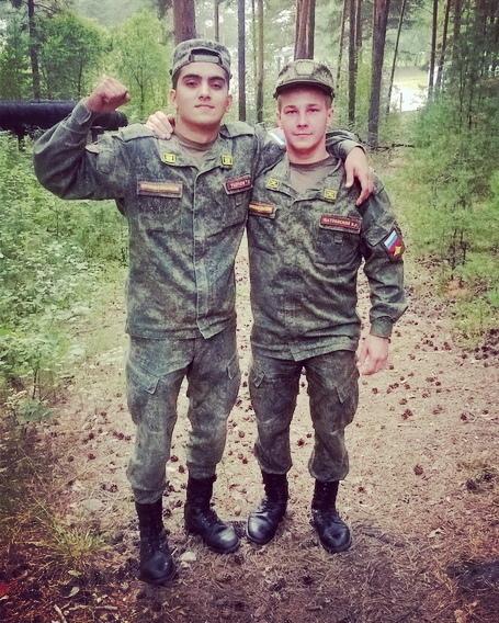 Владимир, 23, Песь, Новгородская, Россия