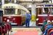 Трамвайный звон 15 апреля 1942 года: «Это был гимн жизни!», image #14