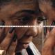 Cesária Evora - Noiva de Ceu