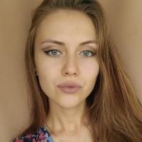 ВикторияШейко