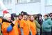 Семейный фестиваль «ВМЕСТЕ!» в Кирове собрал более 8 тысяч человек, image #81