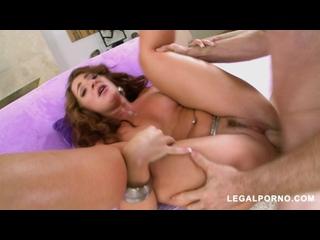Savannah Fox - Loves Anal With A Big Dick MA085 Sex, Teen, Анал, Porno, Красотка, Webcam, Anal, Порно, Молодая, Hard