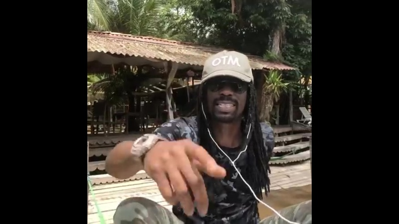 Incredible prodigy pendulum Remix dub R I P Keith Flint HIGH