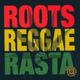 Bob Marley - Keep On Moving