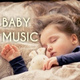 Baby Radio & Soft Lullaby - Love (Baby Radio)